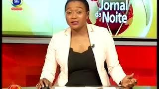 STV JornaldaNoite 24 02 2018