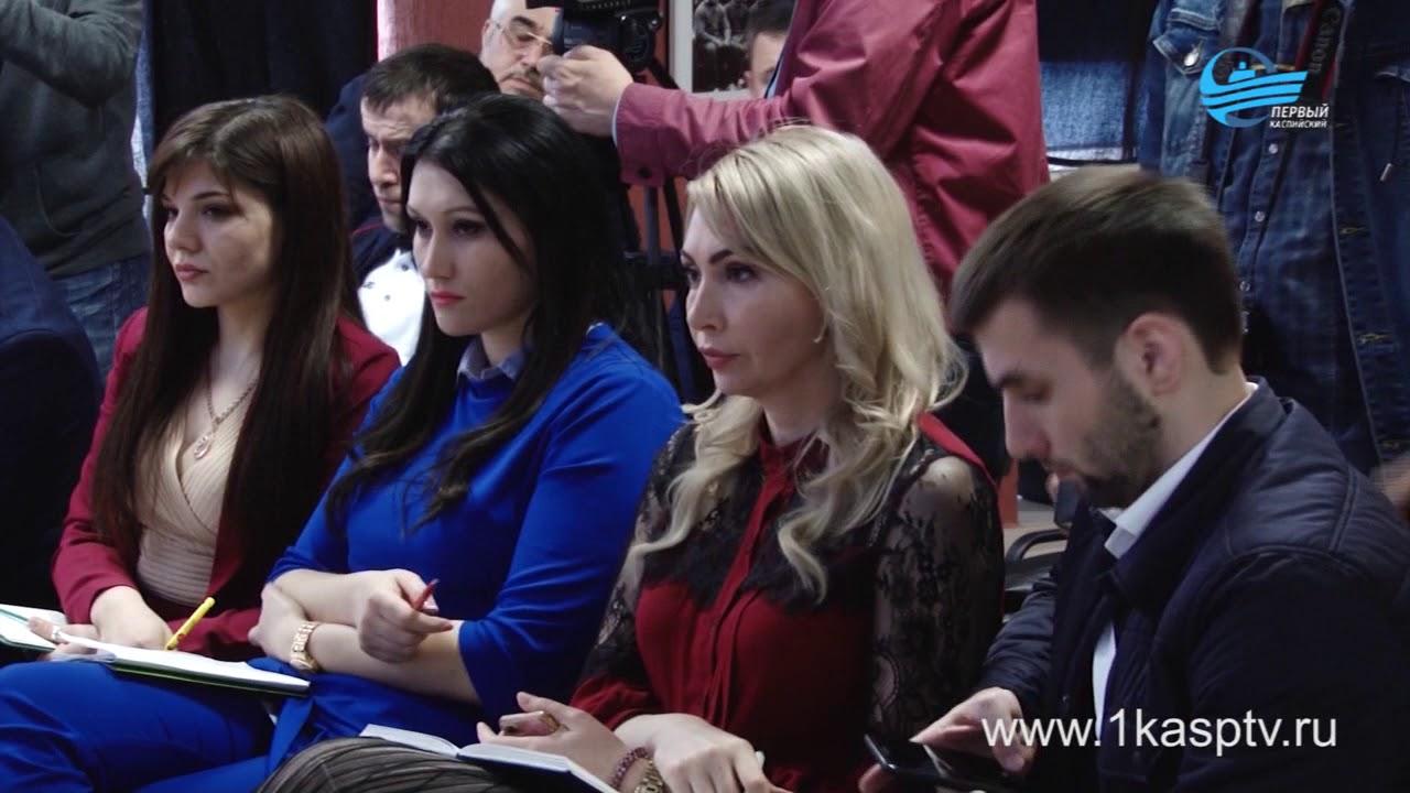 За два дня до начало чемпионата Европы по спортивной борьбе состоялась итоговая пресс-конференция по подготовке к  турниру
