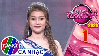 Mashup Nhạc Trịnh - Trương Diễm, Phương Thúy, Thiên Trang, Bảo Như