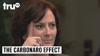 The Carbonaro Effect - Did That Just Happen?