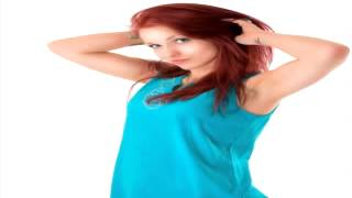 Best Hindi songs 2014 new super hits video music Indian Bollywood full audio most music download mp3
