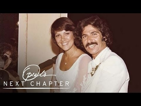 Kris Jenner Talks Regret and the O.J. Simpson Verdict | Oprah's Next Chapter | Oprah Winfrey Network