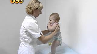 Прием у детского невролога. Мамина школа. ТСВ(Мамы маленьких детей часто жалуются, записаться к специалистам в поликлинике сложно. К некоторым, например,..., 2013-10-22T07:22:00.000Z)