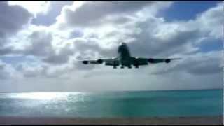 Vídeos diversos da Aviação Civil Mundial. Vídeos da Internet. Edição: Fotógrafo Paulo Resende