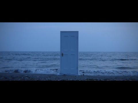 泣き虫☔︎ - 大迷惑星。(Official Music Video - Full Size)