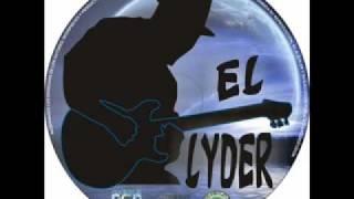 2 - Dulce niña - El Lyder.flv