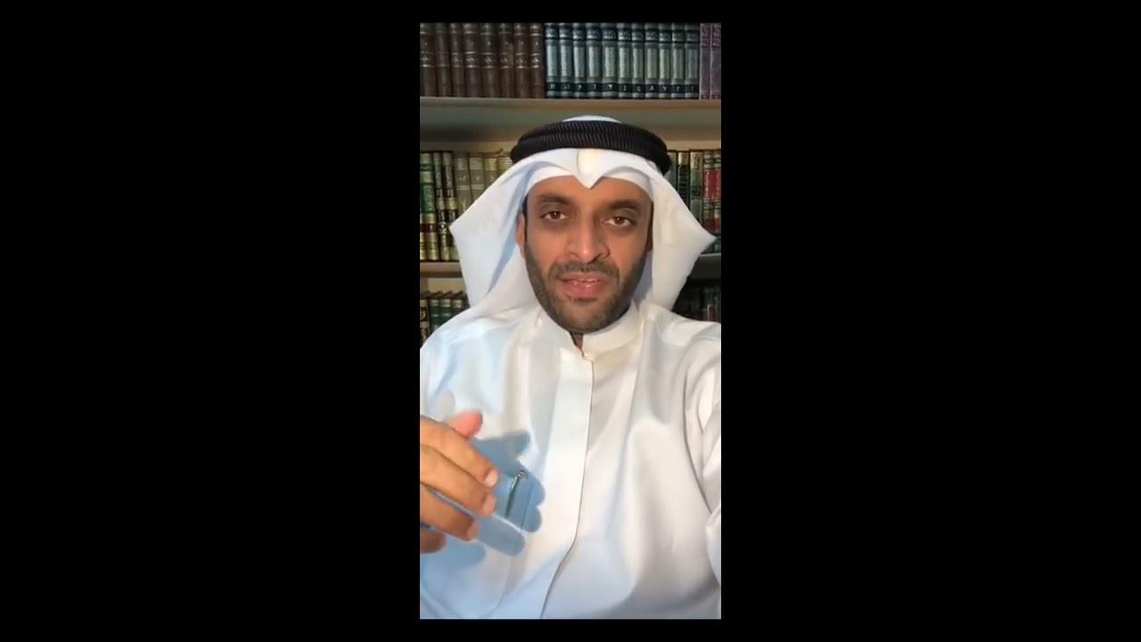 حقيقة الاتفاقيات التي وقعتها الكويت مع الصين