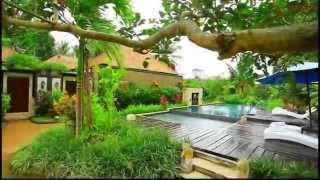 bali rich luxury villa spa ubud