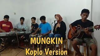 Mungkin  Koplo Version Cover By Musisieminor