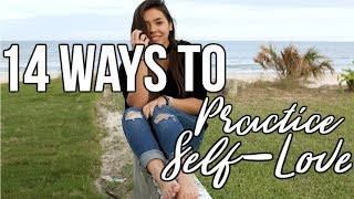 14 Self-Care Tips with Athena Club! Physical and Mental Self Love
