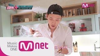 Mnet [문희준의 순결한 15+] Ep.6 의리있는 자가 팬을 얻는다! [ENG SUB]