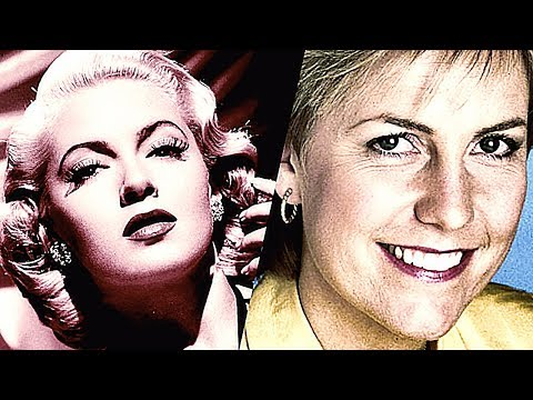 10 Unsolved Hollywood Mysteries That Will Shock You