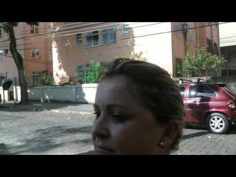 Boteco em Guadalupe RJ