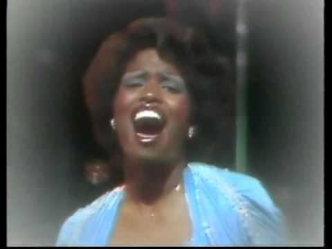Alton McClain & Destiny - It Must Be Love (1979)