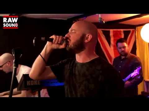 Methods - Fires (RawSound TV Performance)