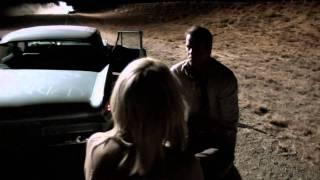 Территория тьмы | Dark Country | 2009 | (дублированный трейлер)