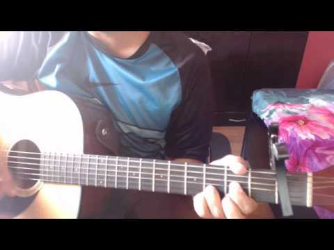 Gaunga Main Tere Hi Geet_Guitar Instructional Video