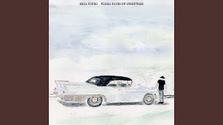 I Want to Drive My Car (Mixed Pages)