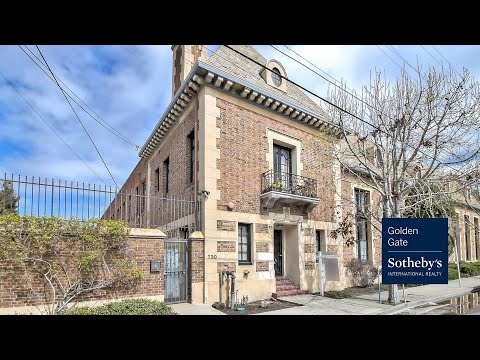 730 29th St #205 Oakland CA | Oakland Homes for Sale