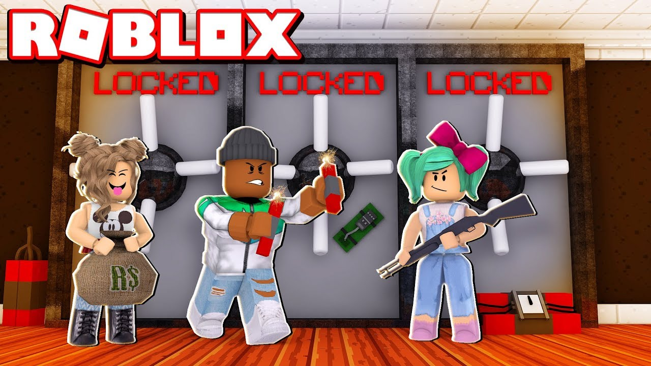 Roblox Notoriety Cloaker Kid Swearing On Roblox Notoriety By Steve Pham