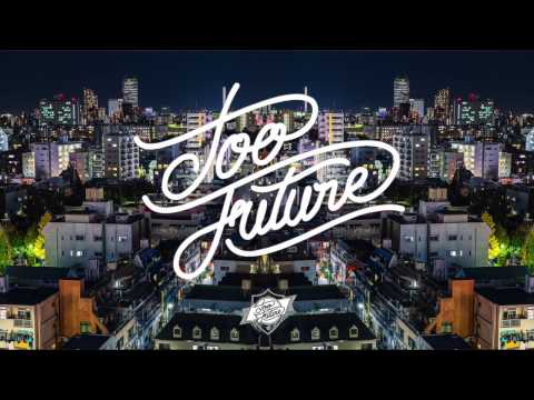 K?D - Lose Myself (feat. Phil Good)
