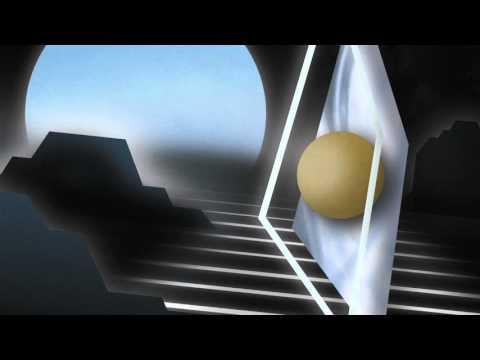Roseau - 'Grab' (Tarquin Remix)