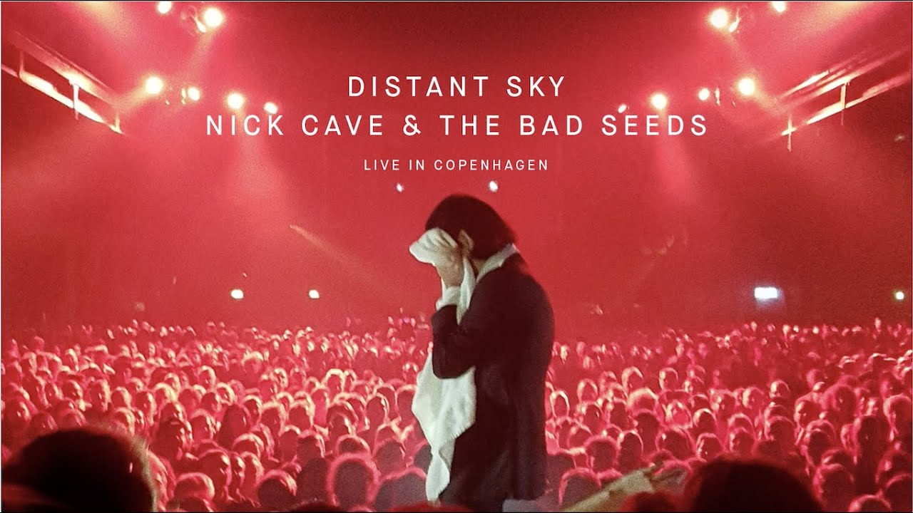 nick-cave-the-bad-seeds-jubilee-street-live-in-copenhagen-nick-cave-the-bad-seeds