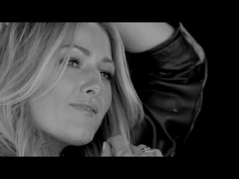 Helene Fischer - Flieger (official Teaser 2017)