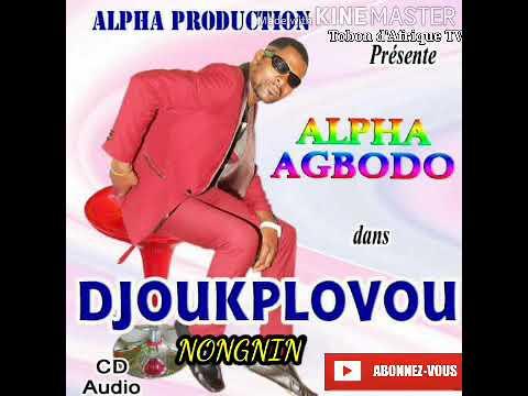 Download ALPHA AGBODO_NONGNIN