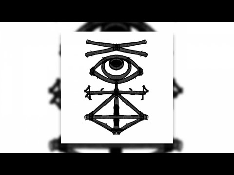 Ancient Astronauts, Azeem - None of the Above (Instrumental)