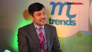 Advertising Trends 2016: GroupM
