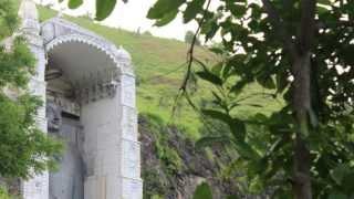 Itihaas ke panno me daba bawangaja (A Documenty film) by Ganesh kumar badole