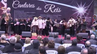 """Rancho Folclórico e Etnográfico """"A Telheira de Barqueiros"""""""