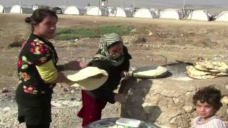 VOA: Countering ISIS