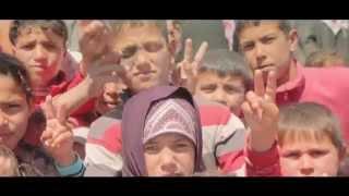 المتنافسون - قطر الخيرية - اليوم الوطني لدولة قطر