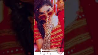 💕 Nenju thudikuthu 💕gemini gemini 💕 song 💕 Tamil Whatsapp status 💕