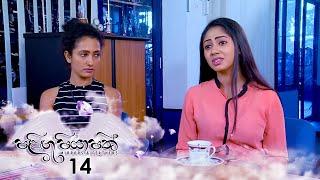 Palingu Piyapath | Episode 14 - (2019-12-15) | ITN Thumbnail