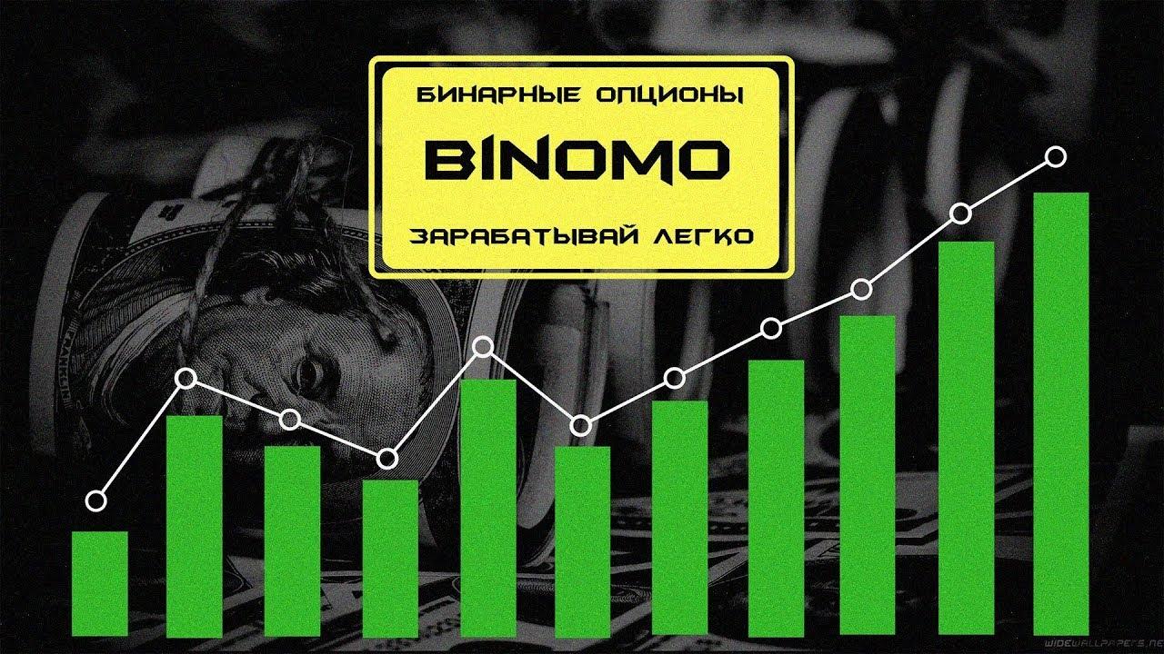 Бинарные опционы с минимальным депозитом в рублях   Минимальная сумма бинарные опционы