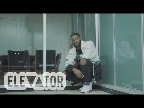 Dontay Mcfly - Mr. Untouchable (Official Music Video)