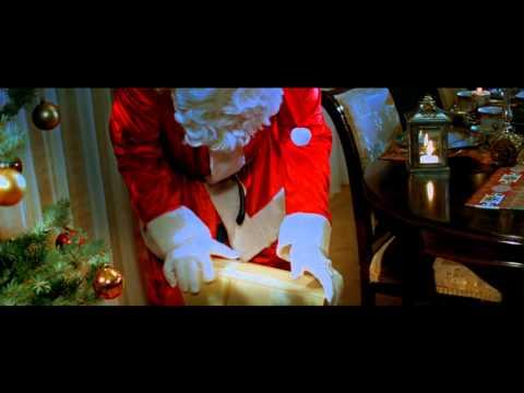 Armenia Wine Christmas Commercial