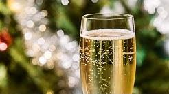 Sekt versus Champagner: Welche Prickel-Brause ist leckerer?