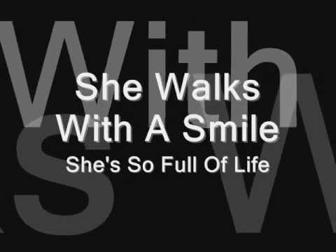 Enrique Iglesias - Little Girl (With Lyrics).wmv