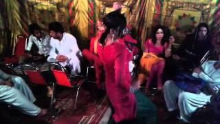 Billo Thumka Laga HD Song Shadi Mobarak Shabbir Ansari. 2014