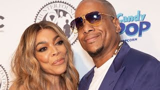 Baixar Wendy Williams Files for Divorce After 20 Years of Marriage