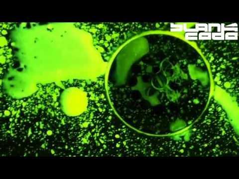 Mutate - Circle 1 (Drumcell remix)