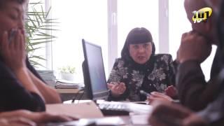 Опікунська рада фонду допомоги шаханцам відмовляється приймати в свої ряди журналістів