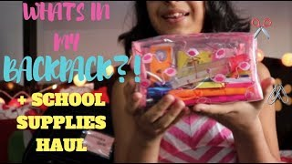 cool school supplies tested