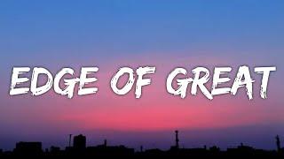 জুলি এবং দ্য ফ্যান্টমস - গ্রেজের এজ (লিরিক্স) (জুলি এবং ফ্যান্টমস থেকে)
