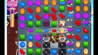 How to Clear Candy Crush Saga Level 1479