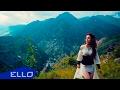 VL Hills - Восток / ELLO UP^ /